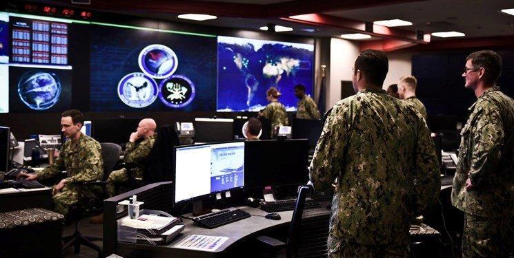 سی ان ان از افزایش حملات سایبری آمریکا علیه ایران،روسیه و چین اطلاع داد