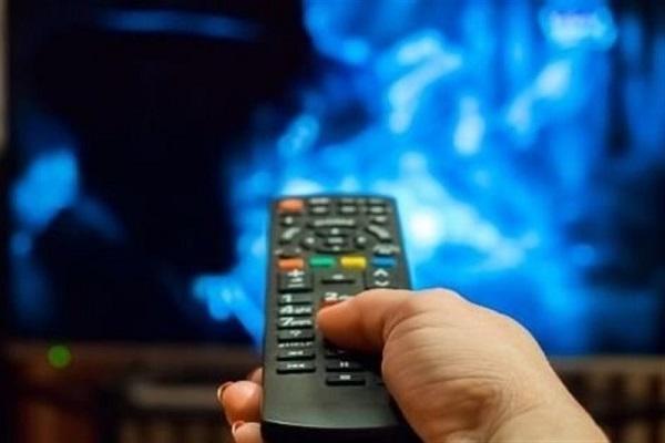 سینمایی های تلویزیون در تعطیلات کرونایی کدامند؟