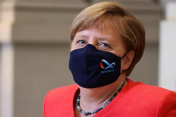 اعلام موعد برگزاری انتخابات آلمان؛ جانشین آنگلا مرکل 10 ماه دیگر معین می گردد