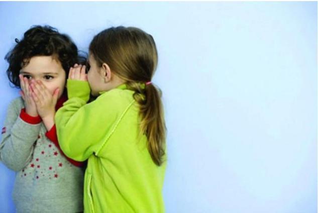 تاثیرهای روحی و روانی ماهواره بر بچه ها