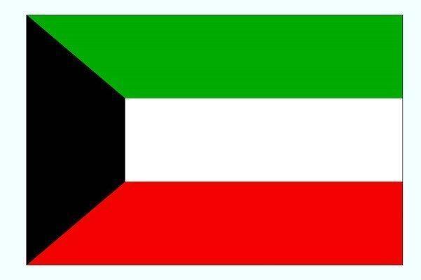 بسته شدن مراکز اخذ رای در کویت و شروع شمارش آرا