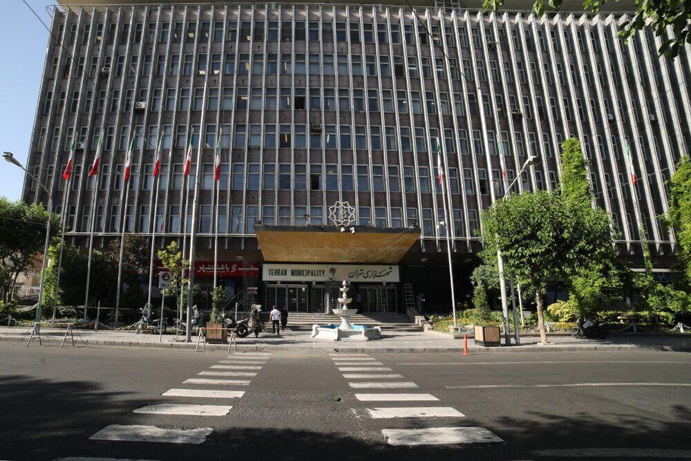 خبرنگاران شرح شهرداری تهران درمورد اظهارات حناچی درباره املاک بازپس گرفته شده