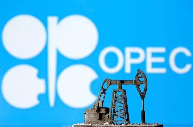 مخالفت رییس اوپک با افزایش شتابزده فراوری نفت