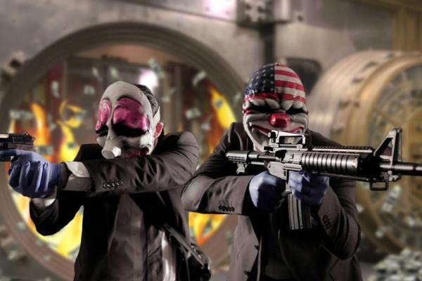 سفر به آمریکا: بزرگترین سرقت های تاریخ آمریکا چگونه به وقوع پیوسته است؟