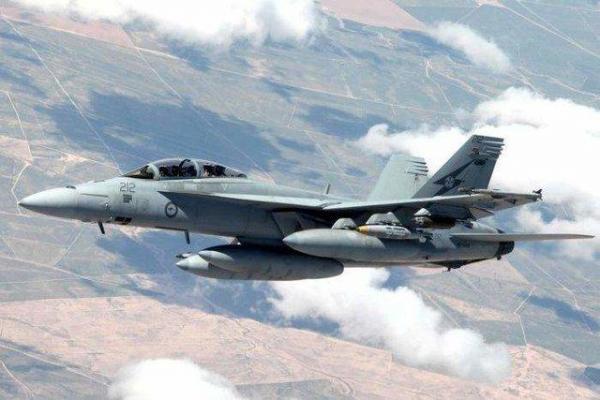بیش از 200 نقض آتش بس توسط جنگنده های سعودی طی 24 ساعت در یمن