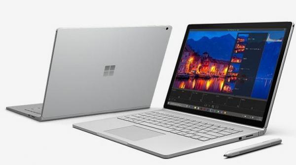 قیمت انواع لپ تاپ، امروز 10 دی 99