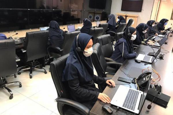 خبرنگاران تلفن جوابگوی صندوق اعتباری هنر به صورت آزمایشی راه اندازی شد