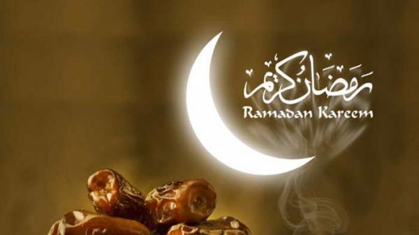آغاز ماه رمضان در آمریکا، استرالیا، کانادا و اروپا