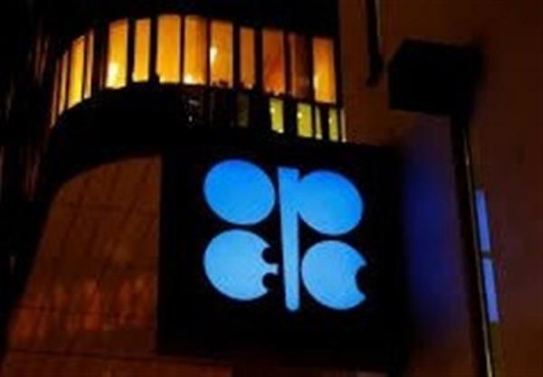 نفت ایران 5 دلار گران شد