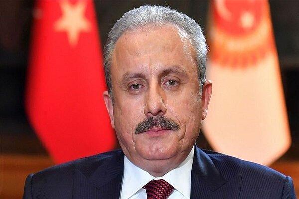 مجلس ترکیه مصونیت پارلمانی چند نماینده مخالف دولت را لغو می نماید