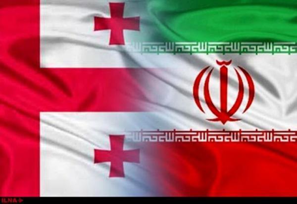 خبرنگاران مسایل کنسولی وحقوقی ایران و گرجستان آنالیز شد
