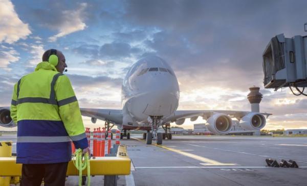 غول پیکرترین هواپیماهای جهان را بشناسید ؛ بزرگان آسمان