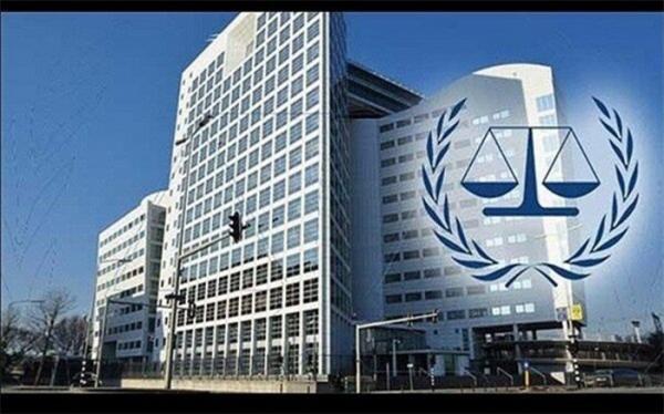 محکومیت 37 میلیون دلاری آمریکا در دیوان داوری دعاوی ایران و آمریکا