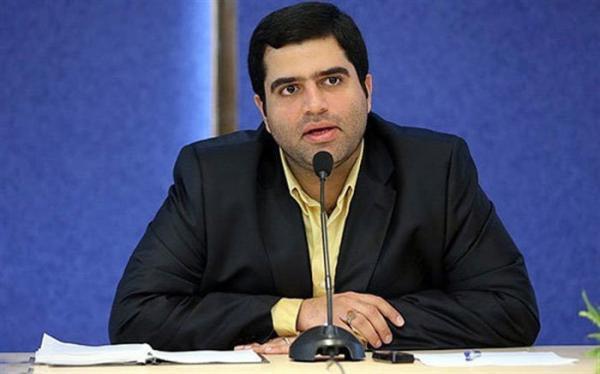 سید صادق موسوی: به واسطه اکران آنلاین، جشنواره فیلم کوتاه تهران با تمام دنیا ارتباط برقرار کرد