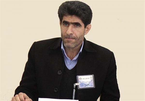 حیدری: تغییر اساسنامه هیئت های فوتبال در دستور کار قرار گرفته است، وظیفه کمیته استان ها فقط برگزاری انتخابات نیست