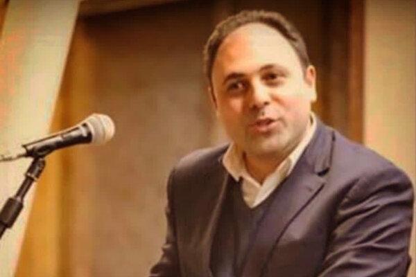 وکیل: حکم فدراسیون جهانی جودو نقایص حقوقی دارد