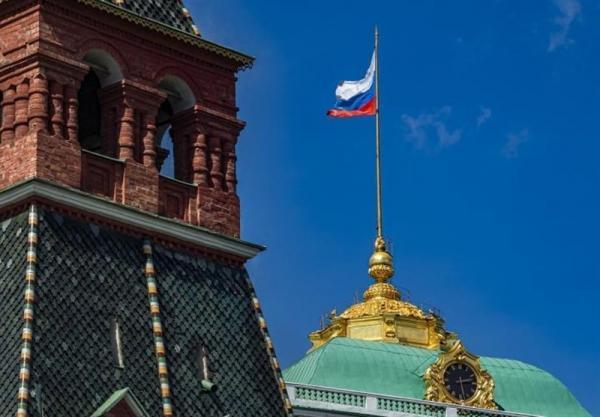 واکنش روسیه به درخواست چک: هیچ باج خواهی و ضرب الاجلی را نمی پذیریم
