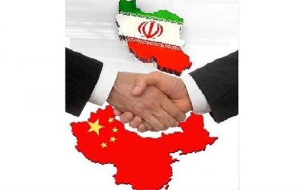 امضای سند توسعه همکاری جدید گمرکی ایران و چین