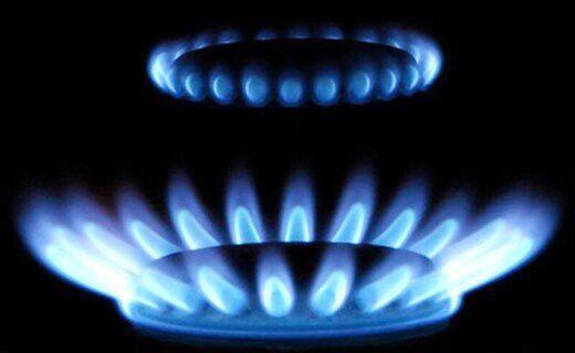 رایگان شدن گاز طبیعی برای بیش از 8 میلیون مشترک