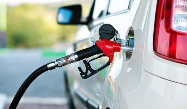 مسیری مطمئن و کاربردی برای بهینه سازی مصرف سوخت