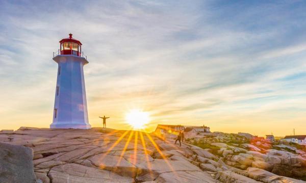 مقاله: 7 دلیل که باید همین حالا از آتلانتیک کانادا بازدید کنید