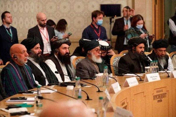 مذاکرات صلح افغانستان در دوحه برگزار گردید