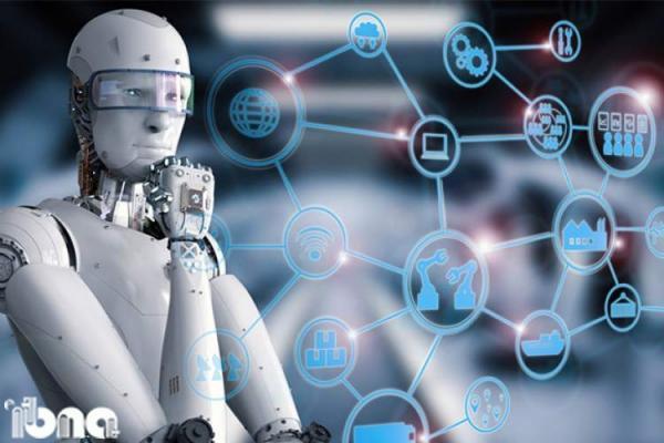هوش مصنوعی برای آینده بهتر