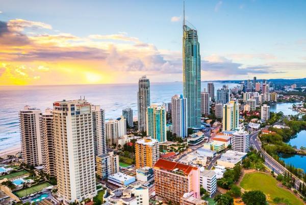 12 جاذبه برتر کوئینزلند؛ پرطرفدارترین مقصد گردشگرى استرالیا