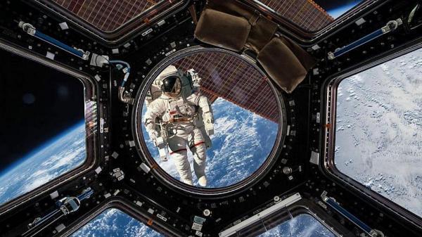 افتتاح نخستین آژانس توریسم فضایی دنیا؛ چطور می توان بلیط رزرو کرد؟