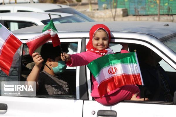 خبرنگاران برگزیدگان جشنواره ملی عکس شهریاران در سمنان معرفی شدند