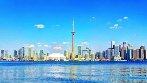 بهترین زمان سفر با تور کانادا