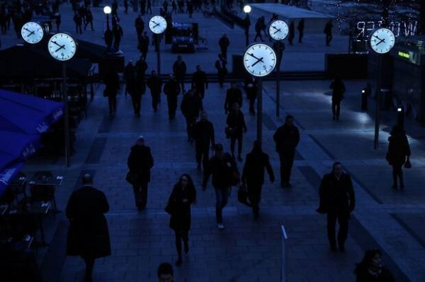 ویزای آمریکا: نرم افزار خرابکار آمریکایی جلوی استخدام میلیون ها نفر را گرفت
