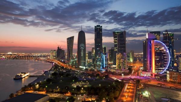 بهترین زمان برای رفتن به تور قطر