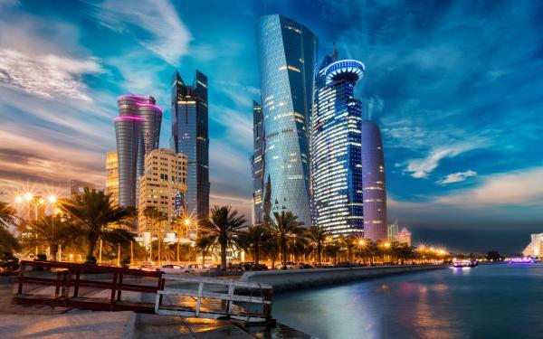 توصیه هایی برای داشتن یک تور ارزان قطر