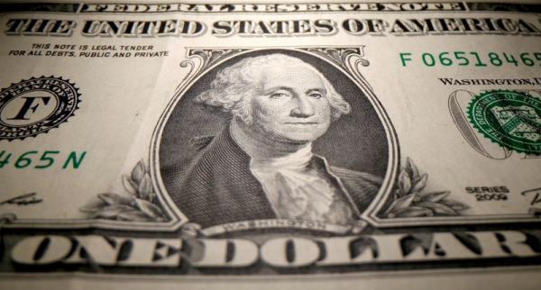 قدرت گرفتن دلار در مقابل دیگر ارز ها، سرمایه گذاران امیدوار به نشست فدرال