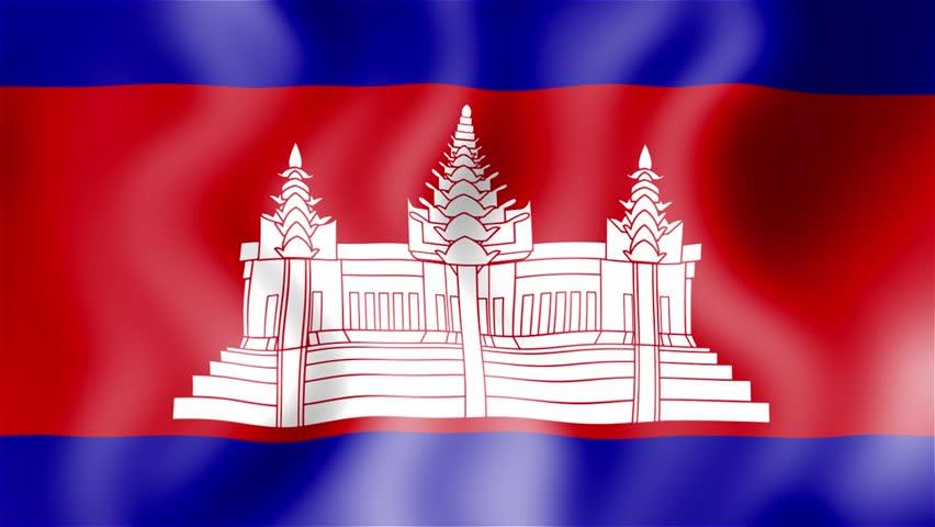 نکاتی مهم در سفر به تایلند