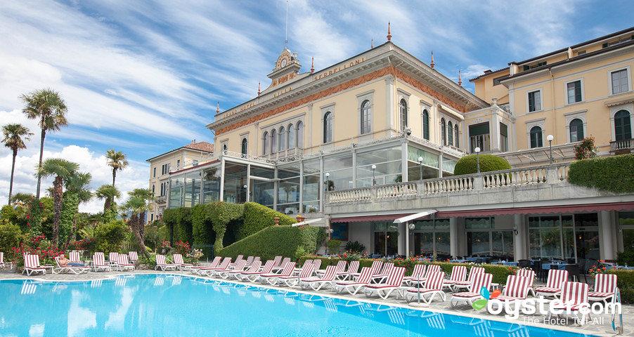 آشنایی با برترین هتل های تور ایتالیا
